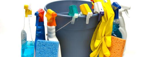 Чем можно отмыть грунтовку с различных поверхностей